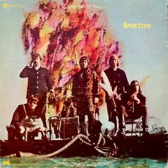 Fever Tree (epiclectic) Tags: music records art classic rock vintage artwork personal cut album rip memories vinyl favorites mp3 retro collection jacket cover lp record 1968 sleeve soundtrack obscure recordings sleeves redux fevertree epiclectic tastetheband safesafe epiclecticvinylrip rippedfrommyvinyltoyourears rippedfreshfrommyvinyltoyourears
