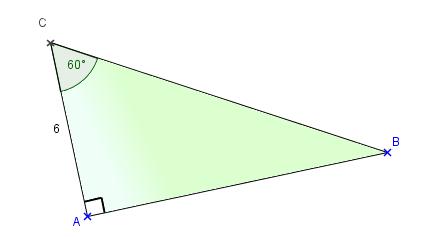 cosinus2