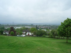 View_from_Pollards_Hill_3165