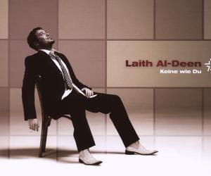 Laith Al-Deen - Keine Wie Du