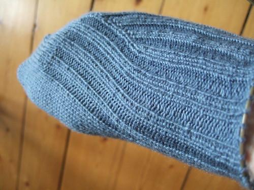 stockingfoot.JPG