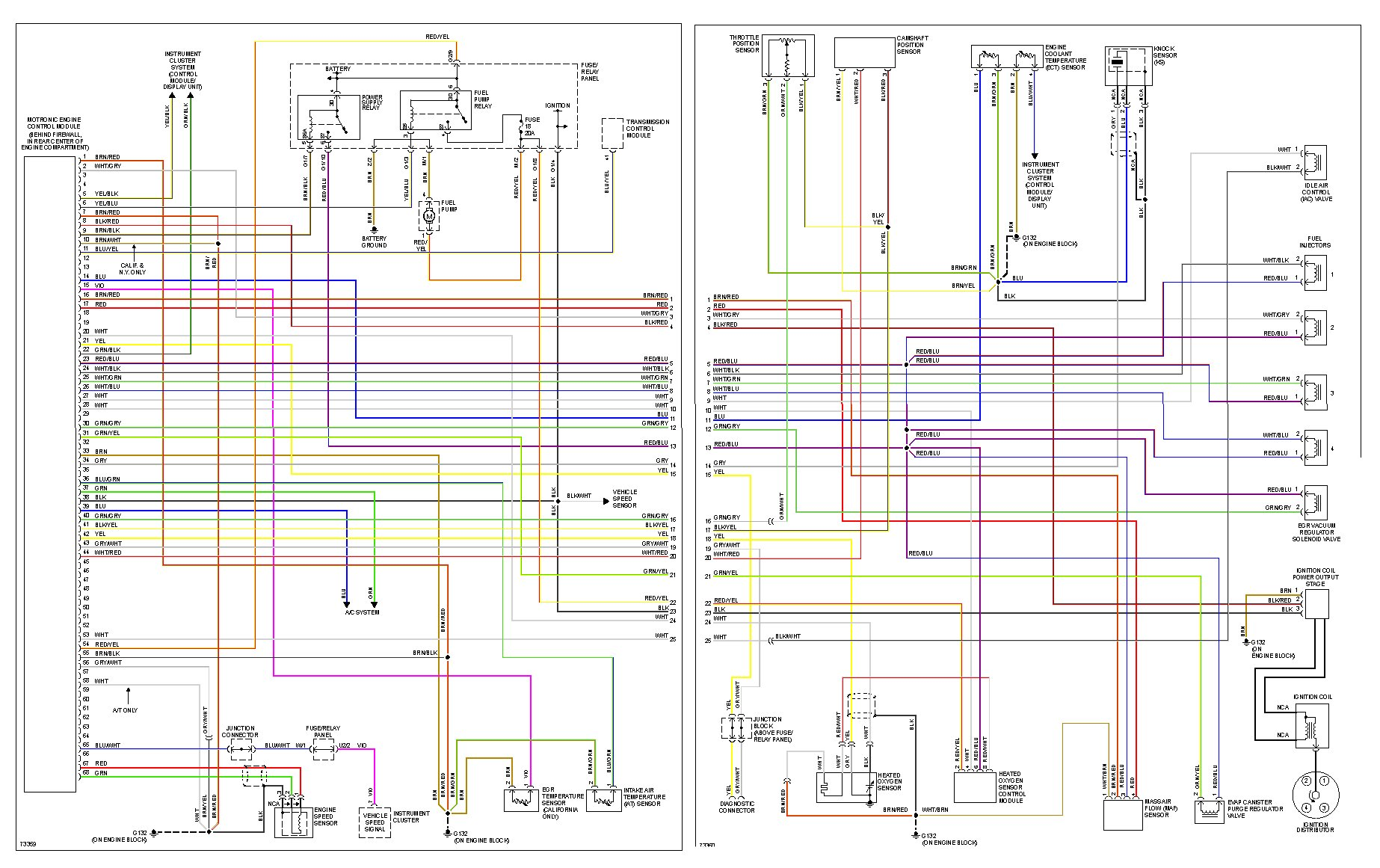 Wiring Diagram 2006 Scion Xb Diagrams For Dummies Dome Light Moreover 2005 Subaru Outback Fuse Box Likewise
