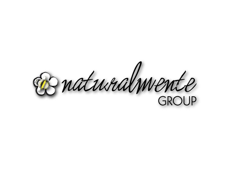 NATURALMENTE GROUP
