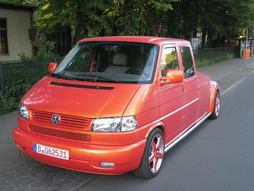 Pimp my Van (3)