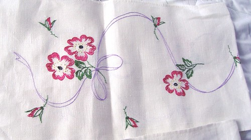 Mom's Embroidery 002