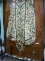 Muzeu de Istoria, Cluj