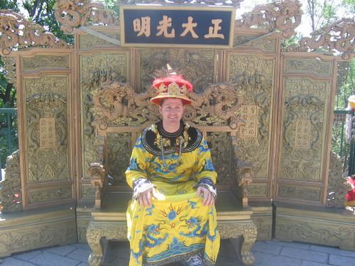 emperor_gingar_1