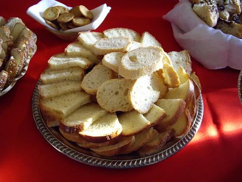 Omega Breads 1