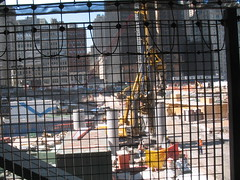 World Trade Center Site (1)