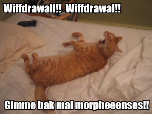 wiffdrawals