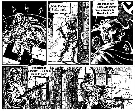 Comic Stalin vs Hitler - Alexey Lipátov 510876246_c4ba8afdcb_o