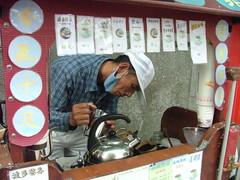 羅大哥的賞味咖啡4