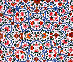 Islamic art: Golra, Pakistan (Sir Cam) Tags: pakistan sharif patterns punjab islamic pir golra