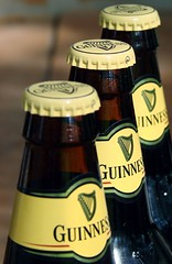 Guinness (Alexey Rogozhin) Tags: russia sonydsch5