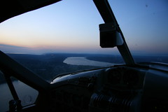 IMG_2436 (matthewpiatt) Tags: seattle washington aircraft flight scenic lakeunion seaplane dehaviland kenmoreair piatt matthewpiatt