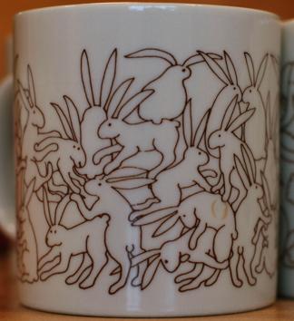 bunny_mug_2