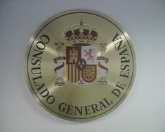 Consulado NY