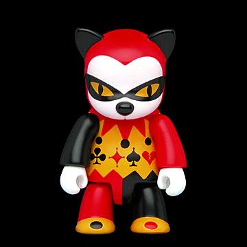 0784. OX-OP 2A - Shag = Casino Kitty (2006) - 01