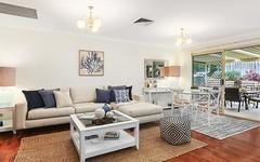 10 Patu Place, Cherrybrook NSW