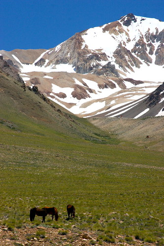 andes mountain range. Andes Mountain Range. Las Leñas, Mendoza, Argentina.