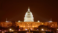 The US Capital building at night (MNesterpics) Tags: usa topf25 architecture america washingtondc dc washington interestingness districtofcolumbia topv333 nightshot topv1111 explorer unitedstatesofamerica scout 100v10f explore nighttime dome thebest afterdark 2007 capitolbuilding capitoldome blueribbonwinner supershot 10faves dcchain mywinners abigfave colorphotoaward impressedbeauty aplusphoto superbmasterpiece flickrphotoaward onlythebestare platinumheartaward betterthangood theperfectphotographer goldstaraward