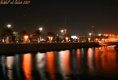 (NaWaFoOo) Tags: photo pic kuwait q8 nawaf  sharg   alsaleh nawafooo elsaleh q8photo