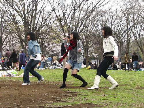 Brincadeiras infantis japonesas  447051897_b2a1445acd