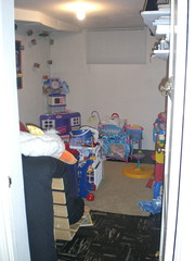 "playroom ""after"""