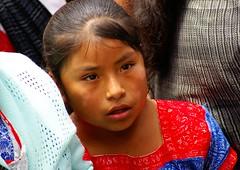 Niña de Naupan (viernes Santo) (Jesus Guzman-Moya) Tags: portrait girl face méxico mexico interestingness retrato niña puebla rostro babel fpg i500 chuchogm sonydslra100 naupan jesúsguzmánmoya colorphotoaward diamondclassphotographer highestposition394onsundayapril82007