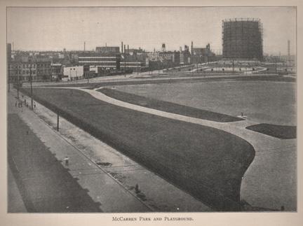 mccarren1912