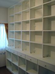 bookshelf 4b