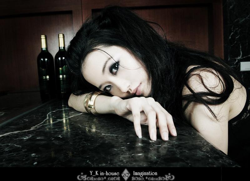 Demi_Mixies
