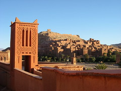 IMG_3678 (oledoe) Tags: morocco ksar kasbah aitbenhaddou   0tagged set:name=200704morocco set:name=200704aitbenhaddou