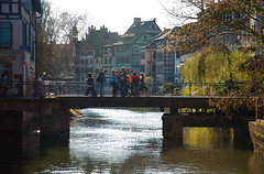 DSC_0351.JPG (esti-) Tags: strasbourg alsace estrasburgo alsacia