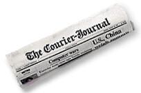 newspaper_roll