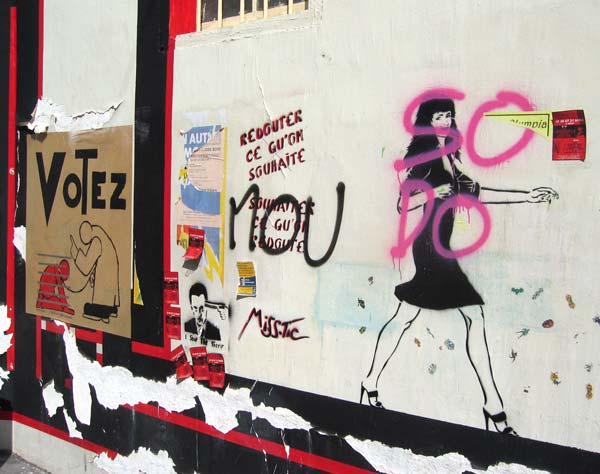 Paris_28-mars-090