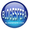 BlogESfera - Directorio de Blogs Hispanos