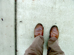 sidewalk (pamelakliment) Tags: show photo kliment photoshow307 pamelakliment