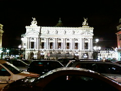 sp_a0874.jpg (somebody - not that one, the other one) Tags: paris palaisgarnier elpadawan