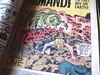 Kamandi - Bzzaaaaaaa (animusicsf) Tags: anime comics comic cartoons kamandi sd600