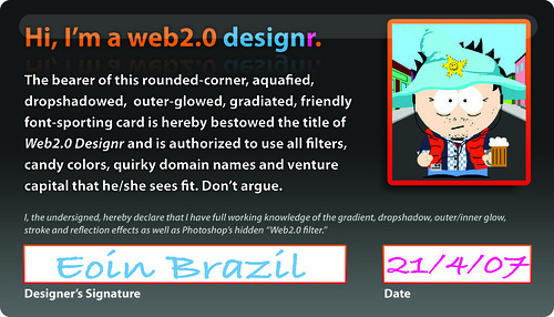 designrs_card_flat_eoin