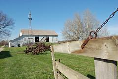 amish_barn6