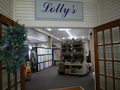 lollys