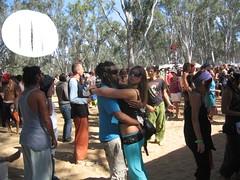 Earthcore Dec 2007 (14) (kteelionowl) Tags: bush photos australian psytrance doof 2007 earthcore