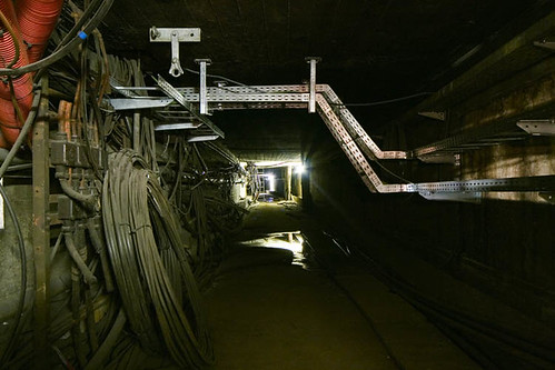 gare-centrale-galerie-1