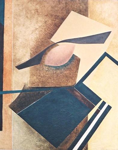 Abstracção 05-85