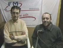 Jorge Yamul - José Masías
