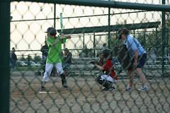 softball 001