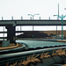 Shelley Mansel Long Overpass 24x48