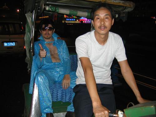 king_rickshaw_1